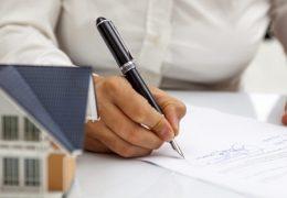 Por que o planejamento é importante antes de comprar sua casa própria?