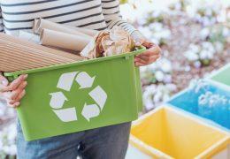 Como reaproveitar e reciclar uma série de itens do dia a dia?