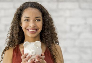 5 dicas para organizar suas finanças