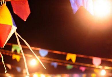 Festa junina: a origem e o que não pode faltar