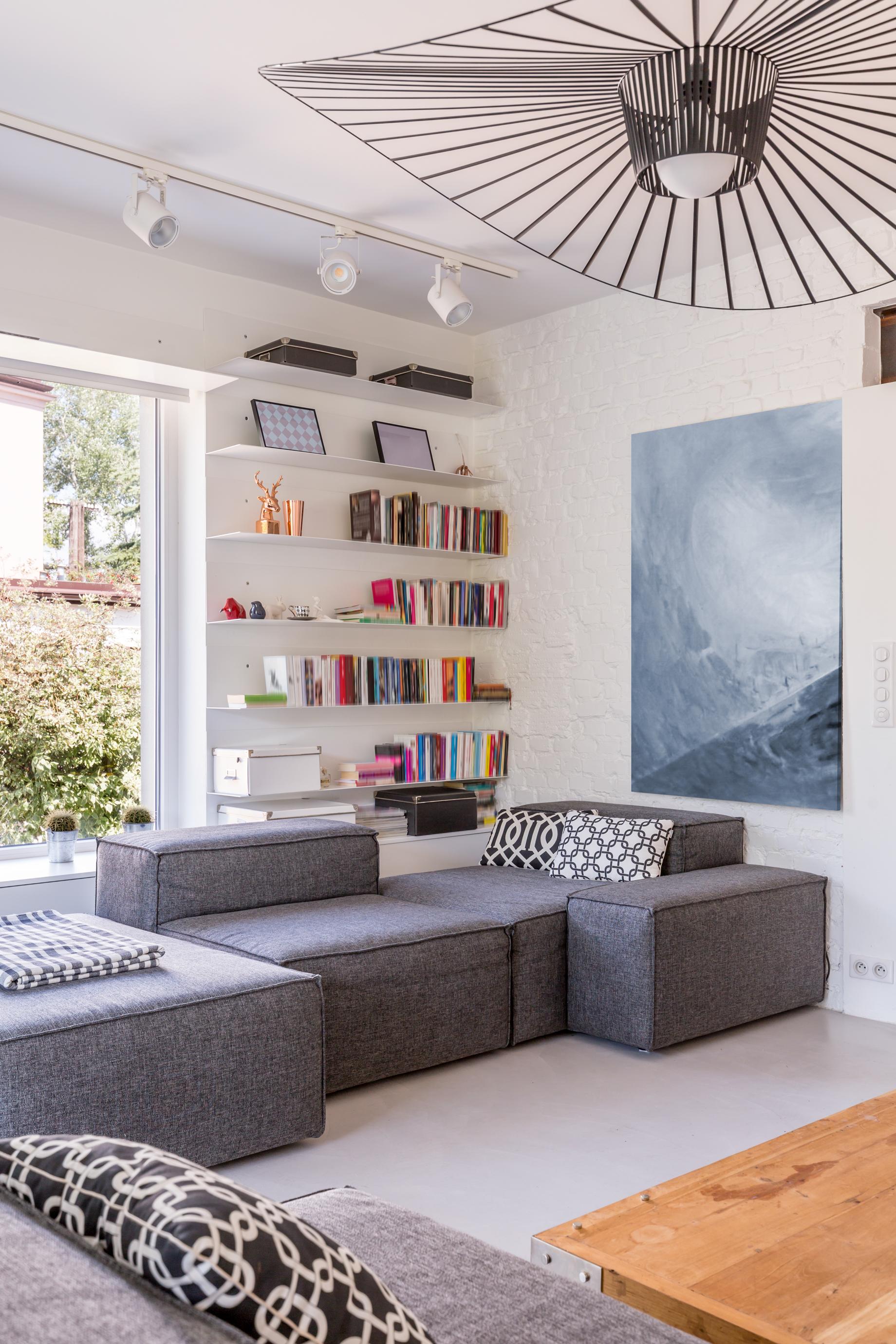 Limpeza em sofás: conheça algumas dicas que você mesmo pode fazer.