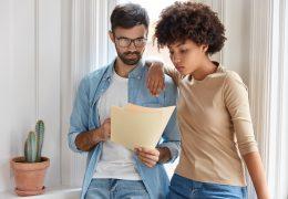 Alugar meu apartamento, realmente me trará benefícios?