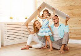 Minha Casa Minha Vida: 6 dicas para você ser aprovado nesse financiamento