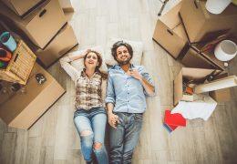 Por que você deve deixar de pagar aluguel?