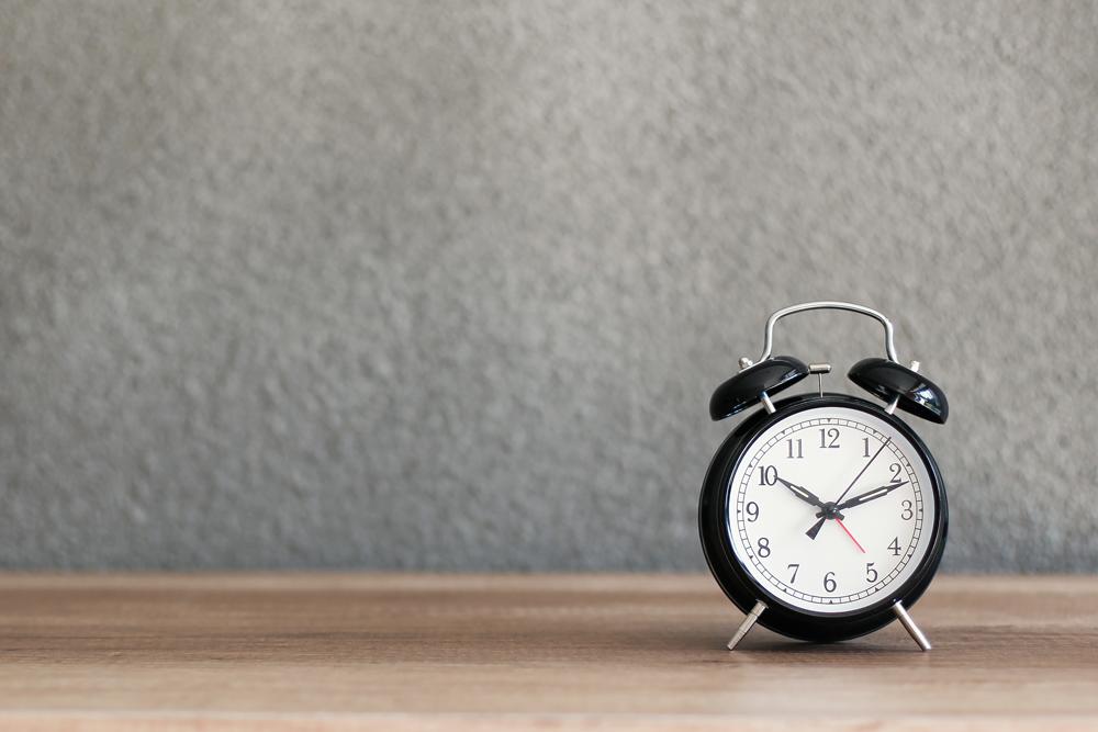 Horários em condomínios: como funciona?
