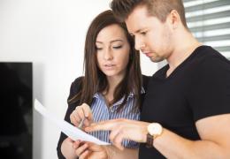 Quais documentos são necessários para você saber o seu potencial de financiamento, para realizar o sonho do imóvel próprio?