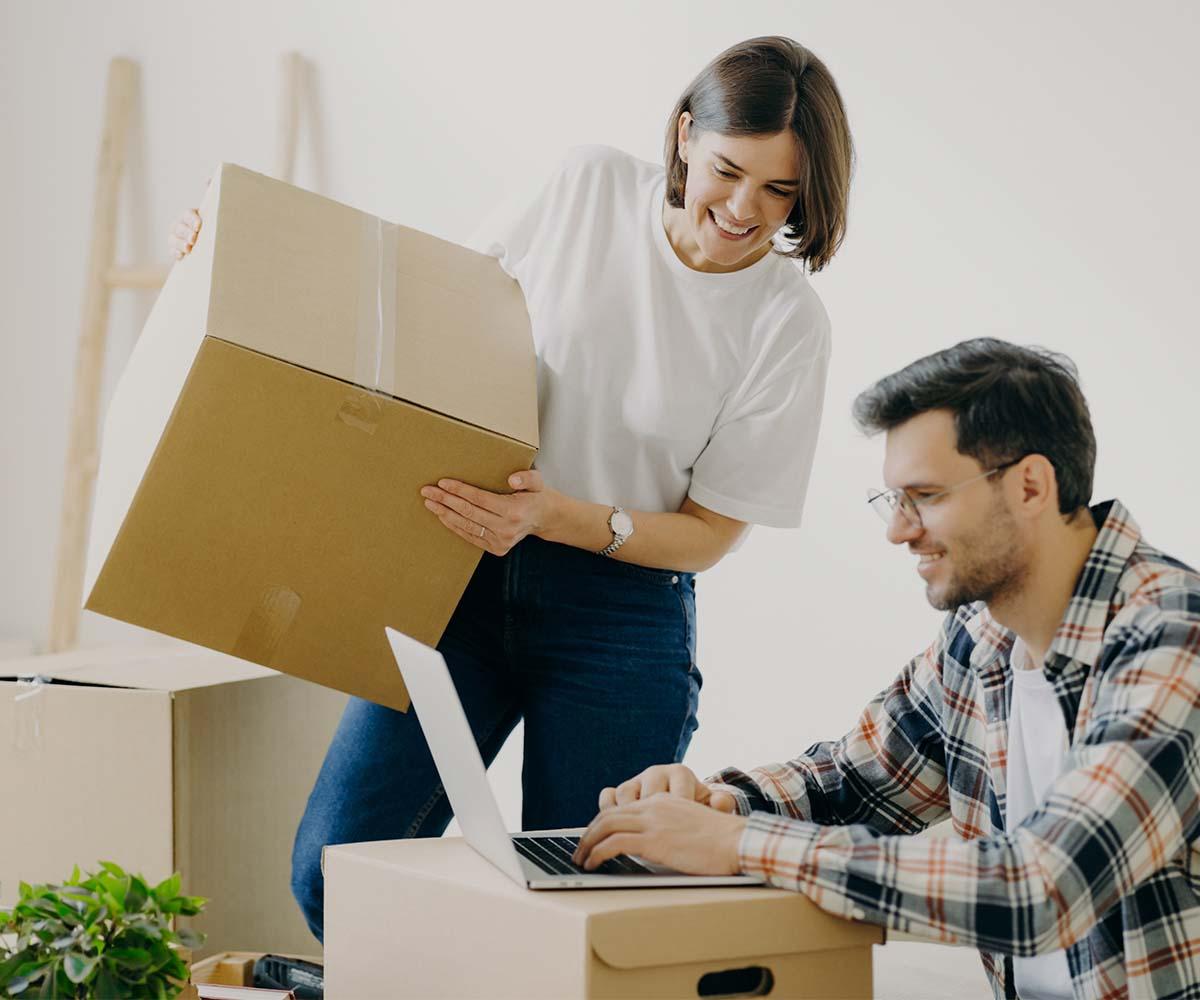 Saiba como escolher o apartamento perfeito